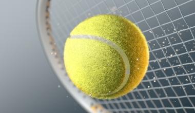 Generali engagiert sich in Tennis und Skisport