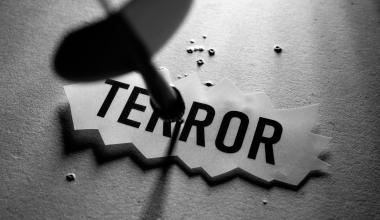 Staatsgarantie zur Absicherung finanzieller Terrorfolgen verlängert