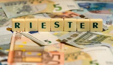 Finanztest: So kann man mehr aus Riester-Fondspolicen herausholen