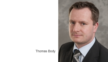 US-Vermögensverwalter Eaton Vance stärkt Präsenz in Deutschland
