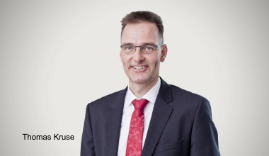 Amundi Deutschland beruft neuen Chief Investment Officer