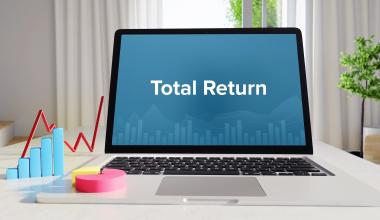 Pictet lanciert marktneutralen Aktienfonds