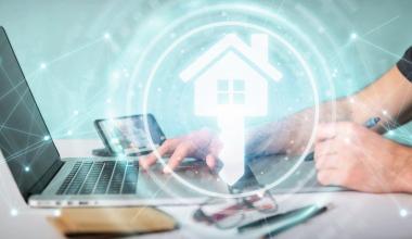 Die neue Transparenz am Immobilienmarkt