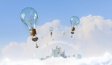Lebensversicherer haben bei Transparenz noch Luft nach oben