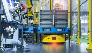 Basler bringt Transport-Montage-Versicherungskombi