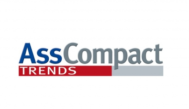 AssCompact TRENDS IV/2013: Vertriebsstimmung im leichten Aufwind