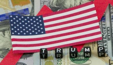 Welche Folgen hätte ein Wahlsieg Donald Trumps für Anleger?
