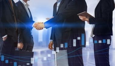Schroders übernimmt Spezialisten für versicherungsgebundene Wertpapiere