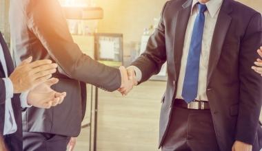 REMI5 bietet Fondsvermittlern die Übernahme der Bestände