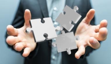 ADAC Autoversicherung: Allianz übernimmt Anteil der Zurich