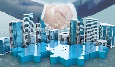 Schroders übernimmt deutsche Immobilien-Boutique