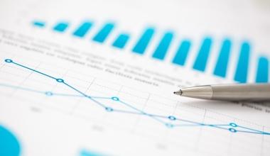 Überschussbeteiligungen für 2019 bleiben weitgehend konstant