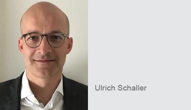 Beazley ernennt Specialty Lines Manager für Deutschland