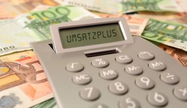 Neue Altersvorsorgeprodukte verantwortlich für Makler-Umsatzplus