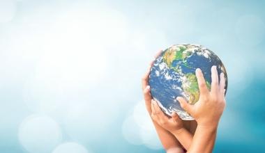 GSAM präsentiert neuen Umwelt-Aktienfonds