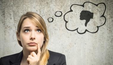 Unverstanden, ungeliebt und ungenutzt: Altersvorsorge mit Aktien