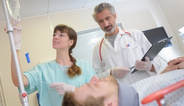 Stuttgarter bringt Unfallvorsorge für junge Kunden