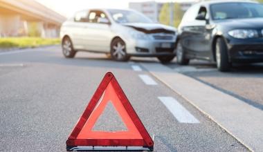 Autounfälle deutscher Urlauber im Ausland haben deutlich zugenommen