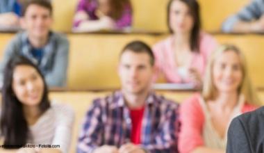 Die PKV für die Zielgruppe Studenten