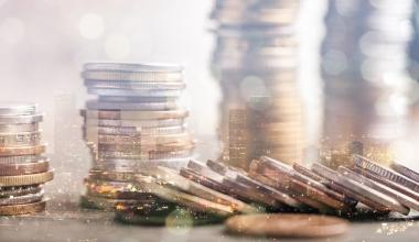 finanzcheckPRO erweitert Portfolio um iwoca-Unternehmenskredite