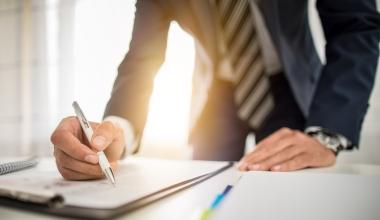 Altbestände: DEMV vereinbart Vertragsupgrade mit Versicherern