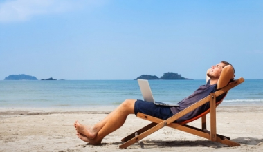 Die Vertretung des Maklers bei Urlaub und im Krankheitsfall