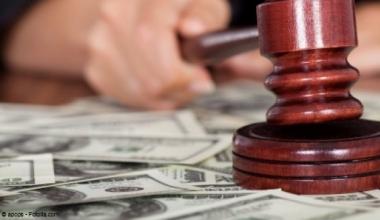 Verbraucherzentrale legt Verfassungsbeschwerde gegen Teilzahlungszuschläge ein