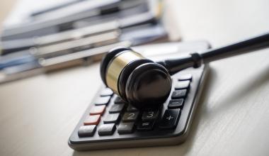 CHECK24-Urteil: Versicherer dürfen sich Onlinevergleich nicht entziehen