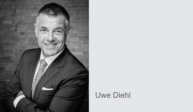 Vermögensverwalter Eyb & Wallwitz hat neuen Vertriebsleiter