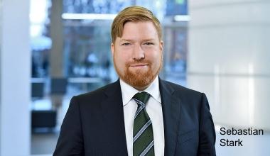 VHV Holding vereint Ressorts Finanzen und Risikomanagement