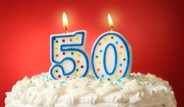 VOLKSWOHL BUND Sachversicherung feiert 50. Geburtstag