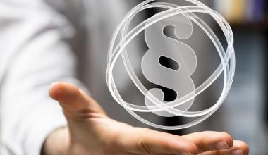 SdV: Rückwirkender VSH-Schutz für Bestandsverkäufer