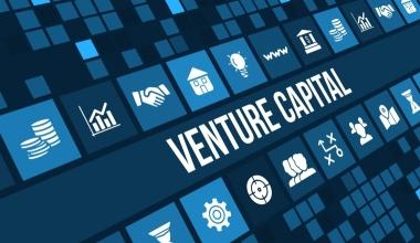 Venture-Capital-Markt in Deutschland bricht ein wie noch nie
