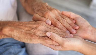 Pflegeversicherung – Ein Wachstumsmarkt mit hohen Potenzialen und gesellschaftlicher Verantwortung