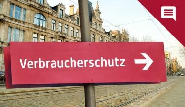 Pleite der Verbraucherzentrale Bremen: Schadenfreude greift zu kurz