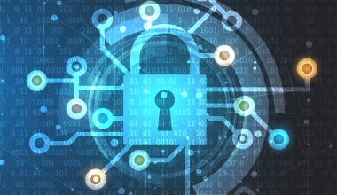 Gewerbeversicherung24 startet Vergleichsrechner für Cyber- und Elektronikversicherungen