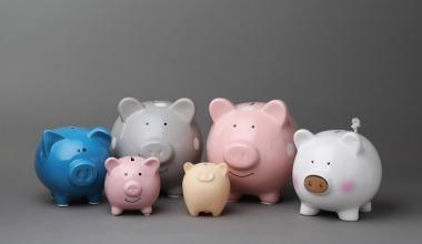 Möglichkeiten alternativer Vergütungen für Versicherungsmakler