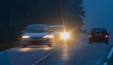 Verkehrsrechtsschutz: Diese Tarife fahren vorneweg