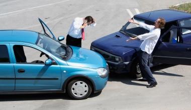 DFV bringt Verkehrsrechtspolice