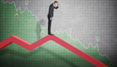 Unternehmen haben immer mehr Verluste durch politische Risiken
