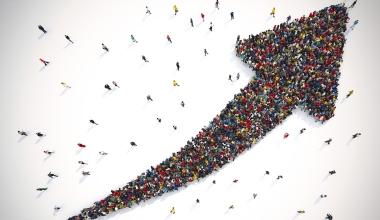 Zahl der registrierten 34f-Vermittler gestiegen