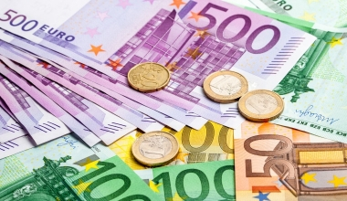 Bestandsverkauf: Warum Makler regelmäßig ein Vermögen verschenken