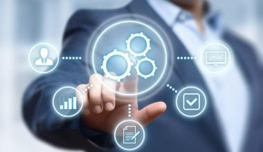 DAB BNP Paribas startet voll digitale Vermögensverwaltung