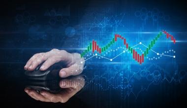 Fonds Finanz startet Online-Vermögensverwaltung für Vermittler