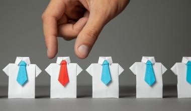 Versicherungsmakler entscheiden sich am häufigsten für diese BU-Versicherer