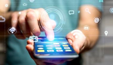 Diese Versicherungsmanager-Apps von InsurTechs überzeugen