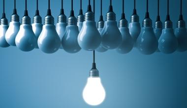 Smart InsurTech startet Tarifvergleich nach Verbraucherschutzkriterien