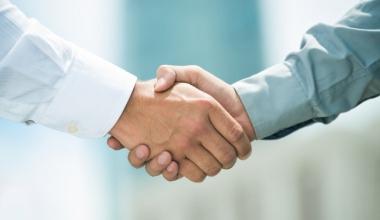Kartellrecht: EU fühlt Zusammenarbeit von Versicherern auf den Zahn