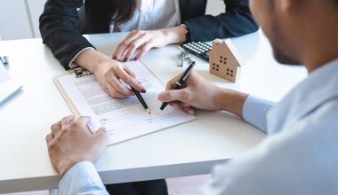mailo startet Schutz für Immobilienmakler und -verwalter