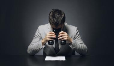 BaFin ruft Sparer zur Überprüfung von Prämiensparverträgen auf